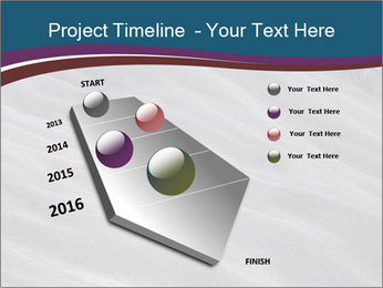 0000084585 PowerPoint Templates - Slide 26