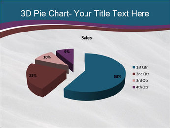 0000084585 PowerPoint Templates - Slide 35