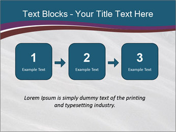 0000084585 PowerPoint Templates - Slide 71