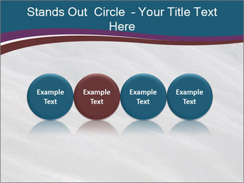 0000084585 PowerPoint Templates - Slide 76