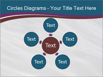 0000084585 PowerPoint Templates - Slide 78