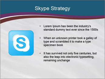 0000084585 PowerPoint Templates - Slide 8
