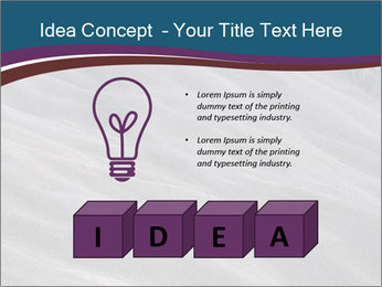 0000084585 PowerPoint Templates - Slide 80