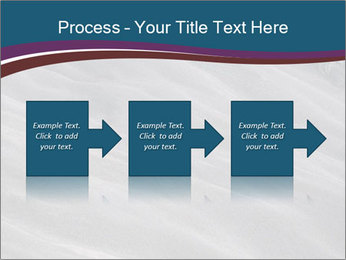 0000084585 PowerPoint Templates - Slide 88