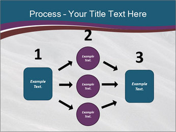 0000084585 PowerPoint Templates - Slide 92
