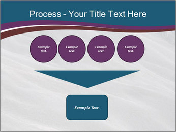 0000084585 PowerPoint Templates - Slide 93