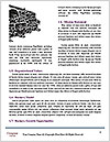 0000084585 Word Template - Page 4
