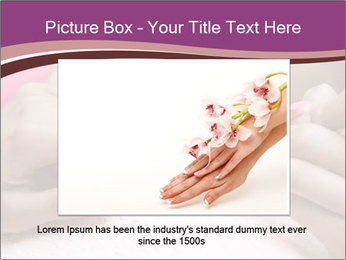 0000084586 PowerPoint Template - Slide 16