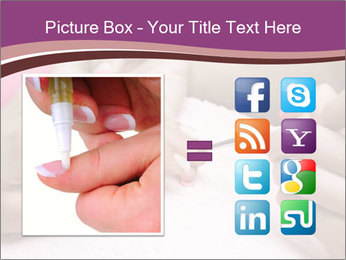 0000084586 PowerPoint Template - Slide 21