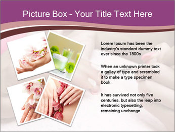 0000084586 PowerPoint Template - Slide 23