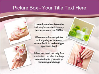 0000084586 PowerPoint Template - Slide 24
