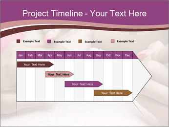 0000084586 PowerPoint Template - Slide 25
