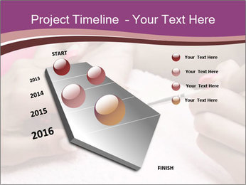 0000084586 PowerPoint Template - Slide 26