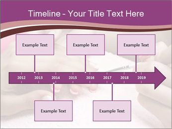 0000084586 PowerPoint Template - Slide 28