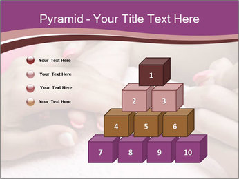 0000084586 PowerPoint Template - Slide 31