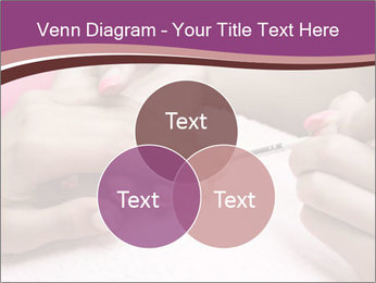 0000084586 PowerPoint Template - Slide 33