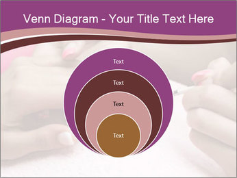 0000084586 PowerPoint Template - Slide 34