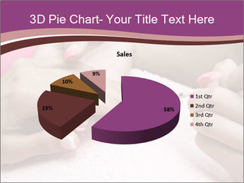 0000084586 PowerPoint Template - Slide 35