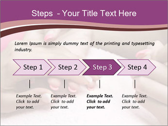 0000084586 PowerPoint Template - Slide 4