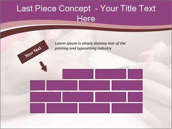 0000084586 PowerPoint Template - Slide 46
