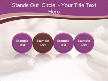 0000084586 PowerPoint Template - Slide 76