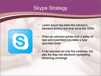 0000084586 PowerPoint Template - Slide 8