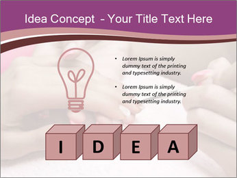 0000084586 PowerPoint Template - Slide 80