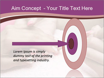 0000084586 PowerPoint Template - Slide 83