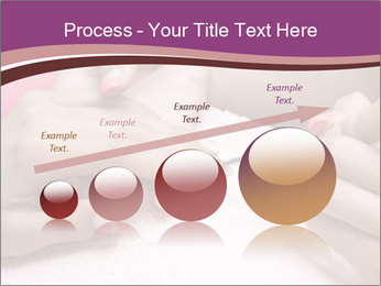 0000084586 PowerPoint Template - Slide 87