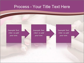0000084586 PowerPoint Template - Slide 88