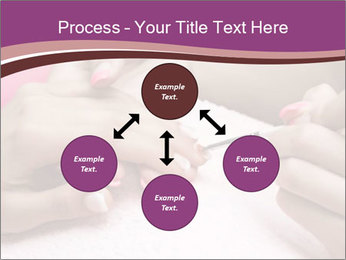 0000084586 PowerPoint Template - Slide 91