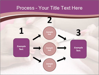 0000084586 PowerPoint Template - Slide 92