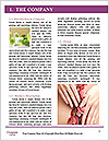 0000084586 Word Templates - Page 3