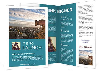 0000084587 Brochure Template