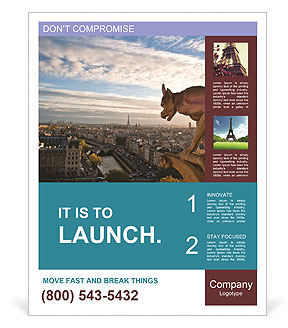 0000084587 Poster Template
