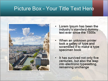 0000084587 PowerPoint Templates - Slide 13