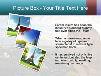 0000084587 PowerPoint Templates - Slide 17