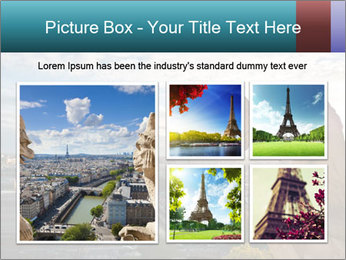 0000084587 PowerPoint Templates - Slide 19