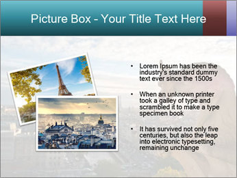 0000084587 PowerPoint Templates - Slide 20