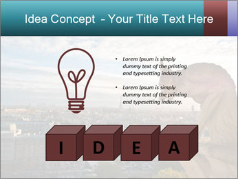 0000084587 PowerPoint Templates - Slide 80