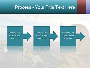0000084587 PowerPoint Templates - Slide 88