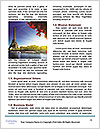 0000084587 Word Template - Page 4