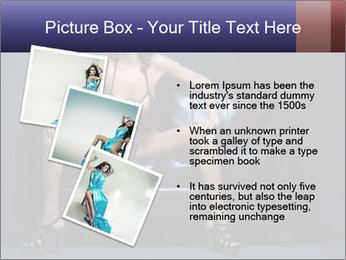 0000084588 PowerPoint Template - Slide 17