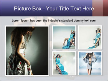 0000084588 PowerPoint Template - Slide 19