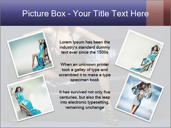 0000084588 PowerPoint Template - Slide 24