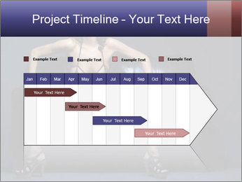 0000084588 PowerPoint Template - Slide 25