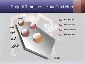 0000084588 PowerPoint Template - Slide 26