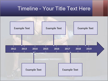 0000084588 PowerPoint Template - Slide 28