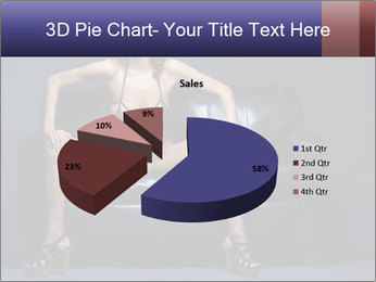 0000084588 PowerPoint Template - Slide 35