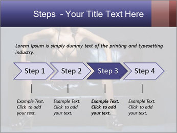 0000084588 PowerPoint Template - Slide 4